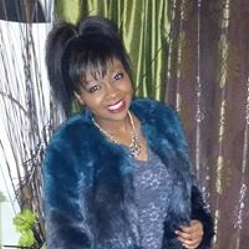 Shanice Lewis 8's avatar