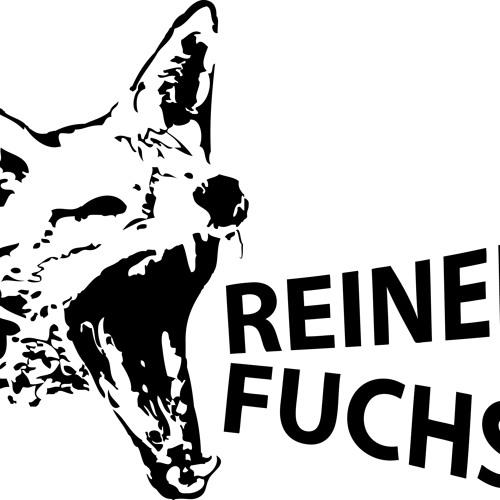 reinekefuchs's avatar