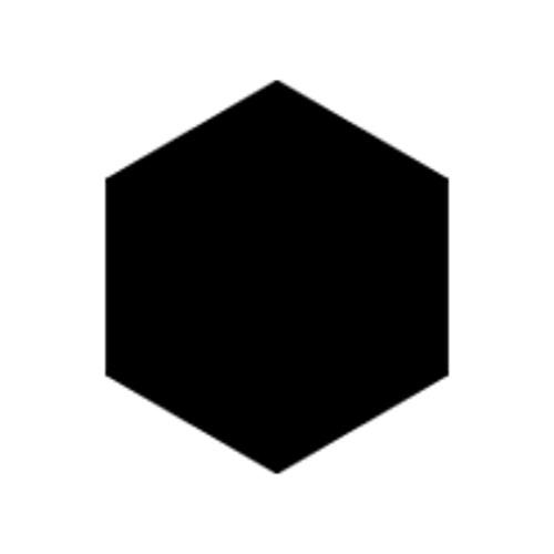 Diskohelden's avatar