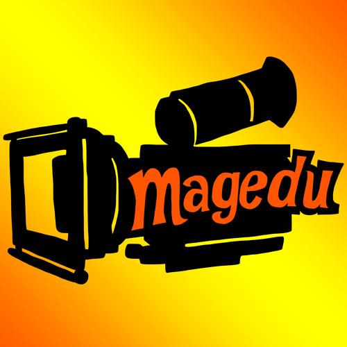 magedu's avatar