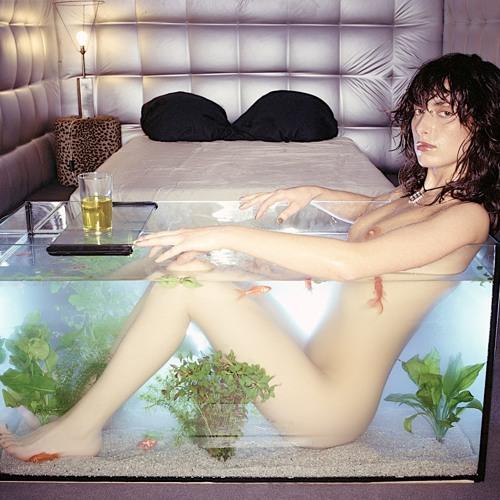 juliet at the fish tank's avatar