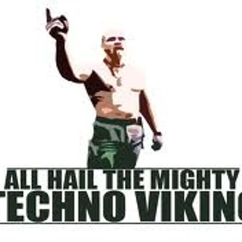 Techno Viking!'s avatar