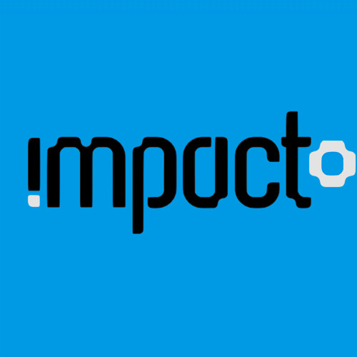 !MPACT*Recordings's avatar