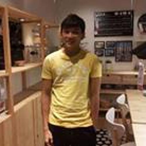 Wenjun Duckling's avatar