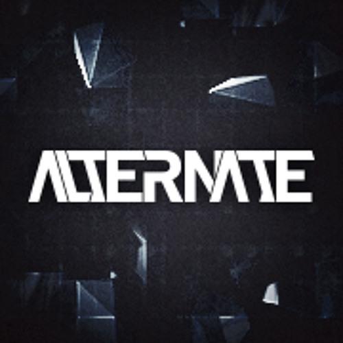 AlternateOfficial's avatar