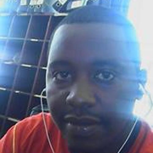 Guma Richard's avatar