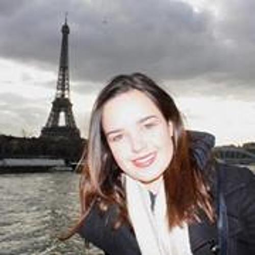 Brooke Farmer's avatar