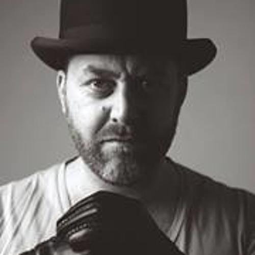 Leopold Hamberger's avatar