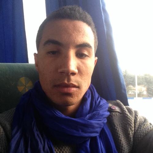 Mohammed Ben's avatar
