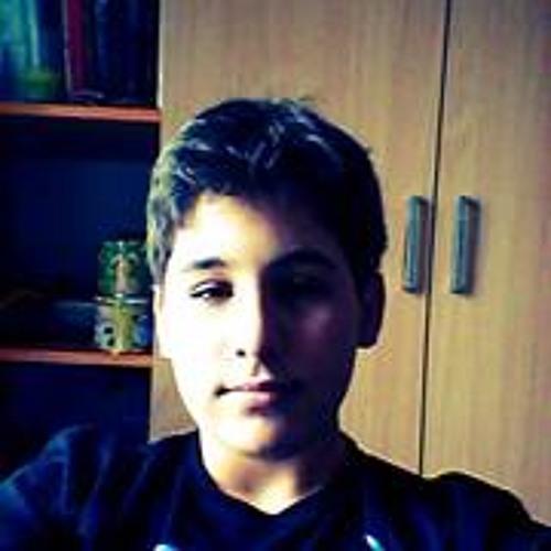 Volkan Eyüpoğlu's avatar