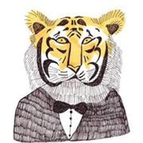 BauganNaStrychu's avatar