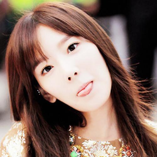 yultaeny's avatar