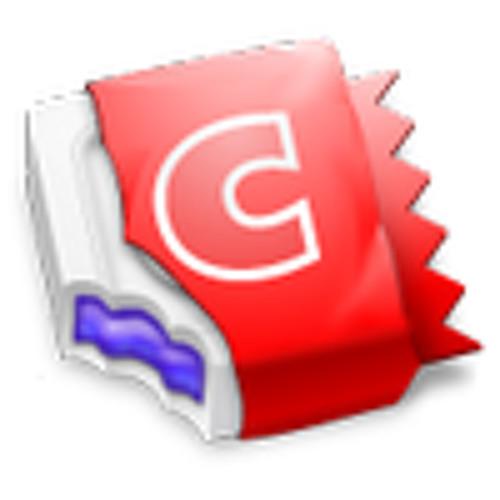 Retrieve overwritten excel file