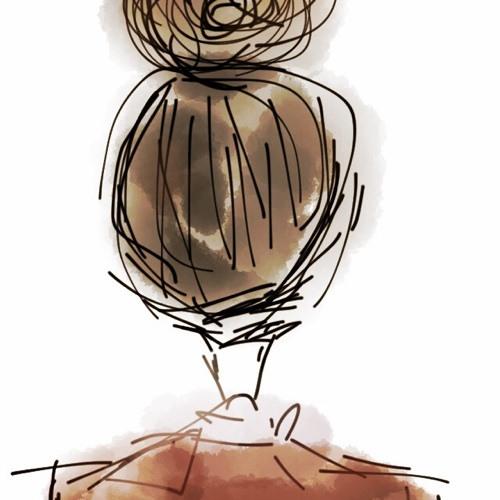 violetpuppet's avatar