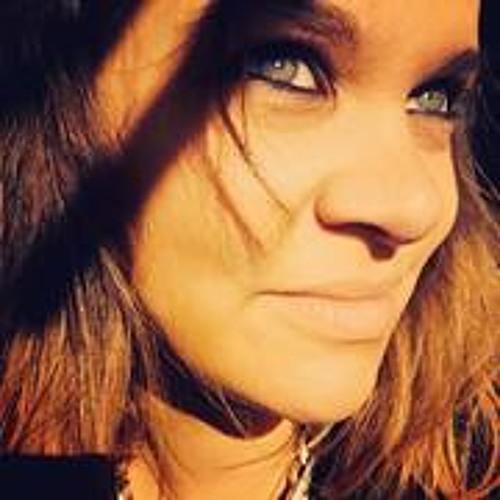 Fatima Arjona's avatar