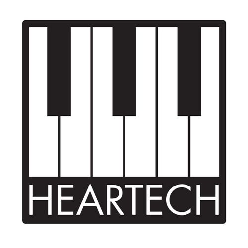 Heartech's avatar