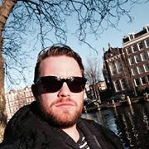 Lucas Eversmann's avatar