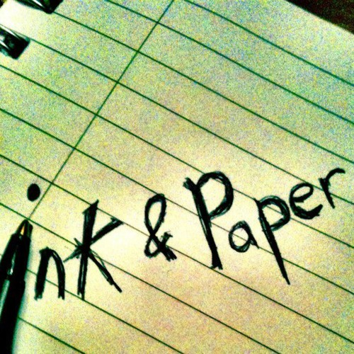 Ink & Paper's avatar