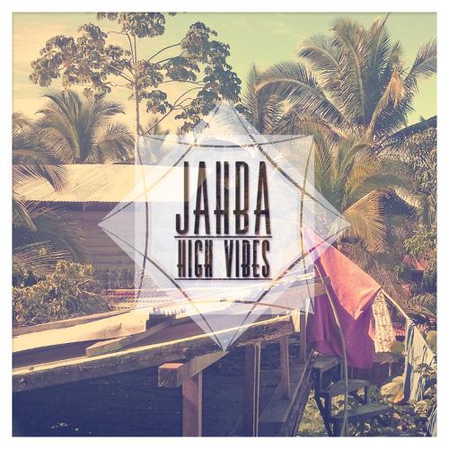 Dirty Rain - Jahba ft MdF.Gringa