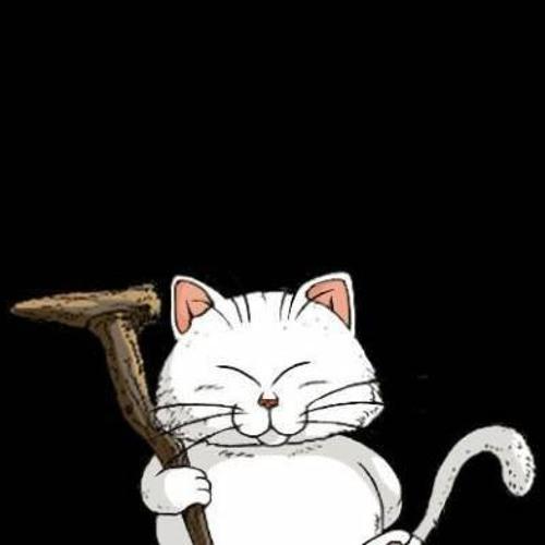 Rulyo's avatar