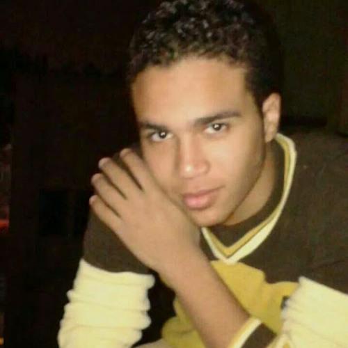 Shehab Ahmed 3's avatar