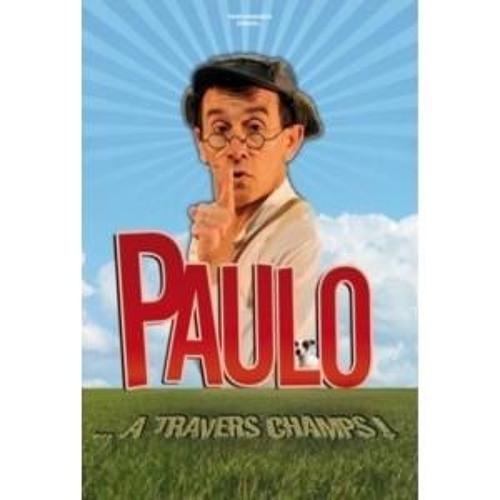 Paulo la semoule's avatar