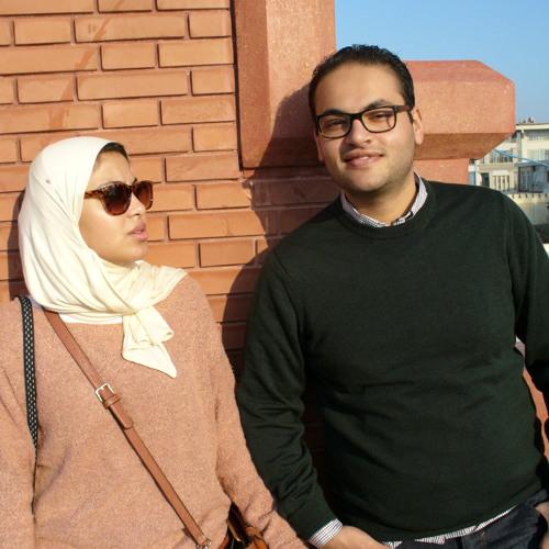 Gina A. Ghaith's avatar