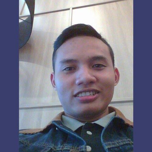 feisalsinaga's avatar