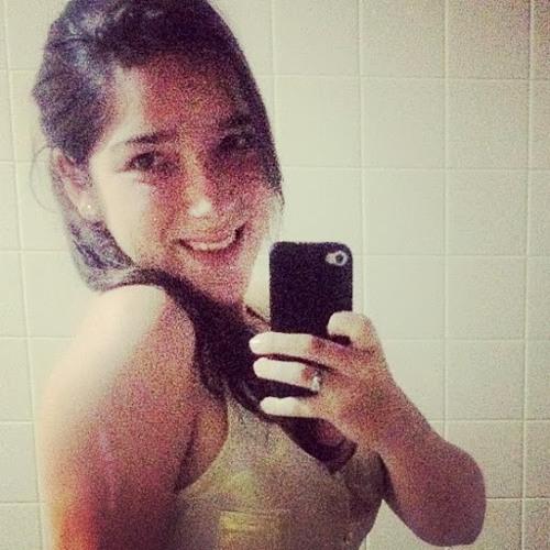 vitoriacasanas17's avatar