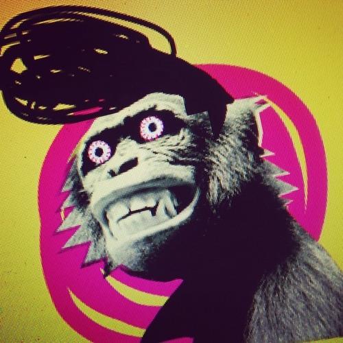 LeBingDalaFranz's avatar