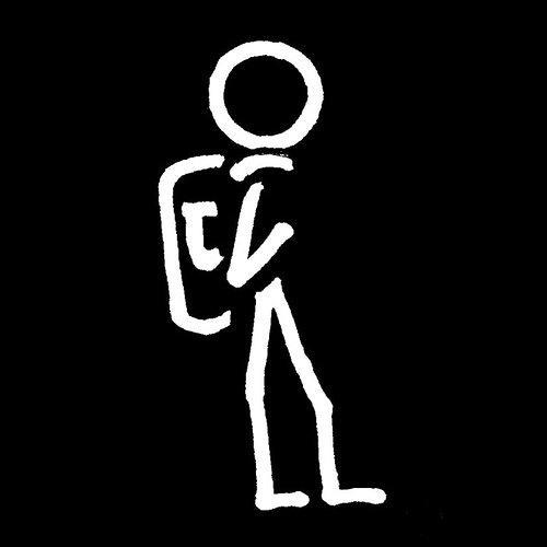 jack rtfm's avatar