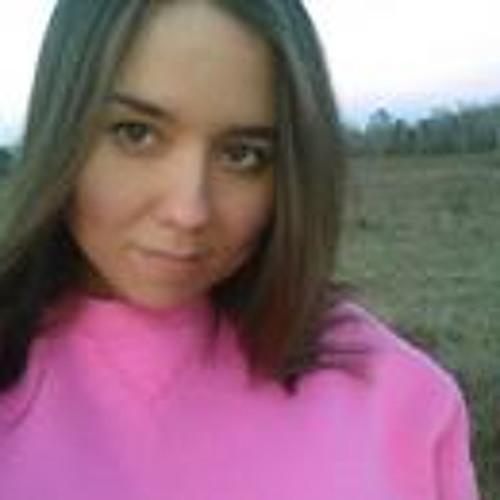 jennymeaux's avatar