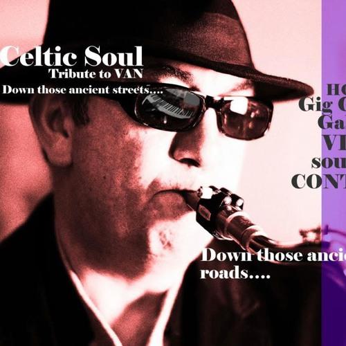 Celtic Soul's avatar