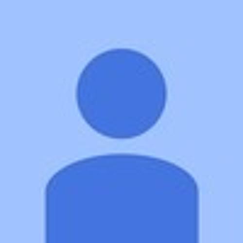 Maxime Cuenin's avatar