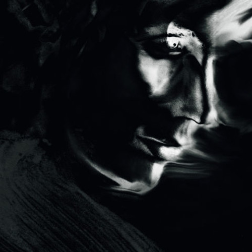 Hans Fr.'s avatar