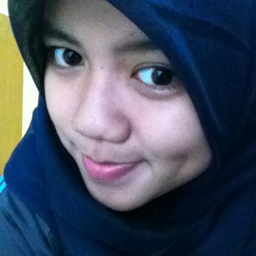 Asyifa Nurhaliza's avatar