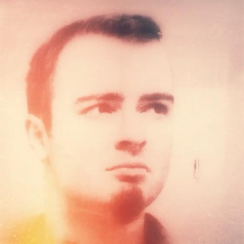 karnack's avatar