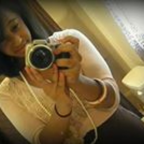 Alexandrya Pearson's avatar
