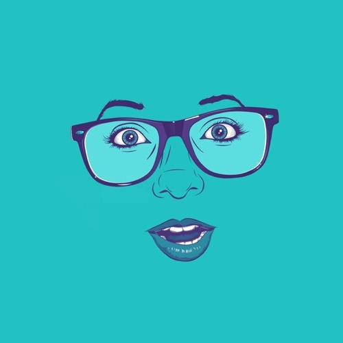 Royal Haze's avatar