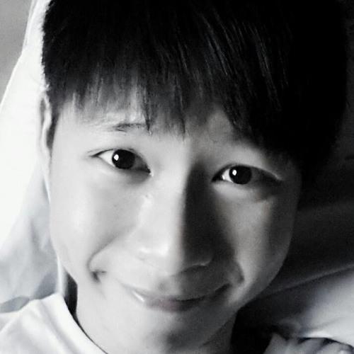 nicdanic's avatar