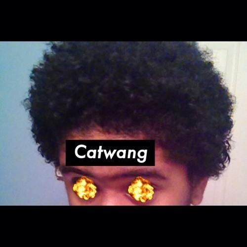 Jaymells's avatar
