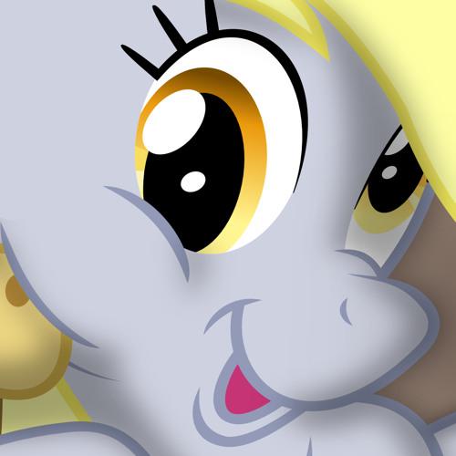 Derpy Hooves 26's avatar