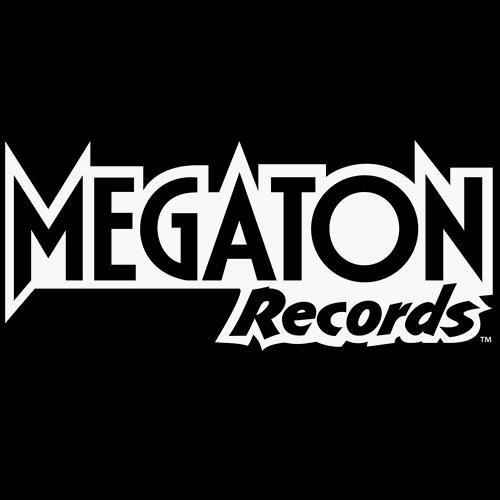 Exclusive Megaton ID's's avatar