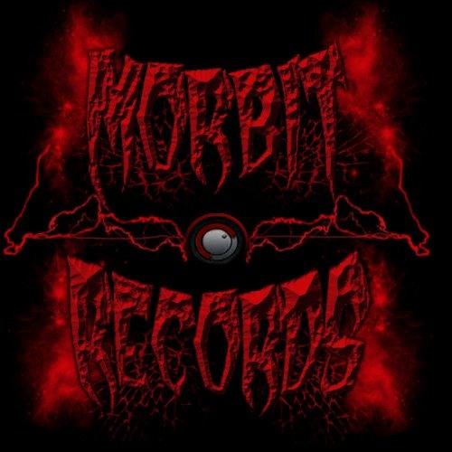 MORBIT RECORDS's avatar