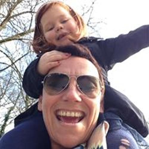 Sigrid Peeters's avatar
