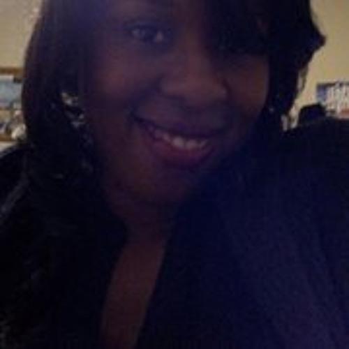 Tamara Braddy's avatar