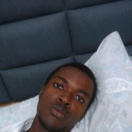 Fandie Aboubakar Dembele's avatar