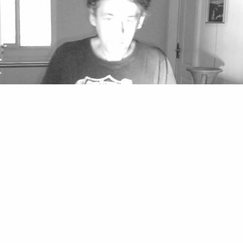 juckreitz's avatar