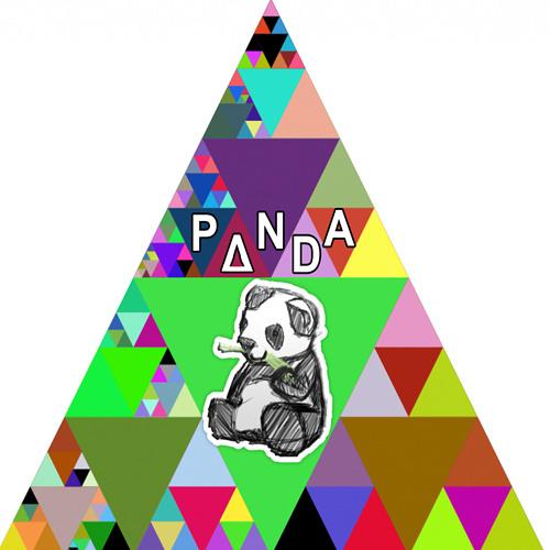 PΔNDA's avatar