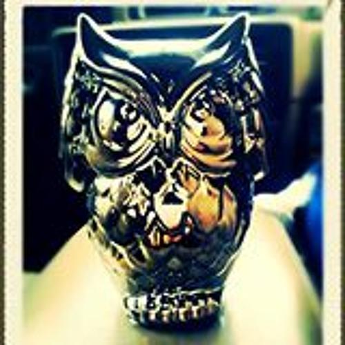 SnowyOwl :)'s avatar